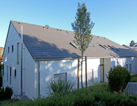 7-Familienhaus | Leonberg