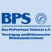 Logo BPS quadrat