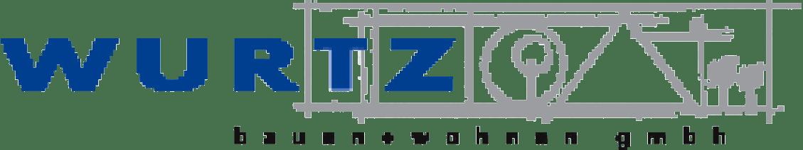 WURTZ bauen + wohnen GmbH